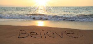Believe-the-prophet