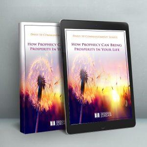 experience-freedom-through-christ_ebook-600x600