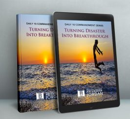 turning-disaster-to-breakthrough_ebook-2nd