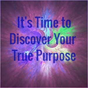 Discover-Your-True-purpose