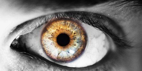 Improve your Spiritual Vision