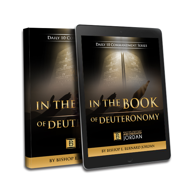 IN-THE-BOOK-OF-DEUTRONOMY