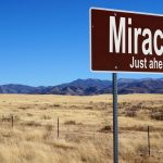 God Can Re-open Old Doors So You Can Walk Into New Miracles